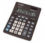 Калькулятор Citizen 12 разрядный (CDB1201-BK)