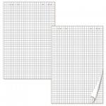 Блок бумаги для флипчартов,  000002