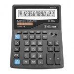 Калькулятор  профессиональный Brilliant BS-888М