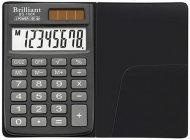 Калькулятор карманный BRILLIANT BS-100Х