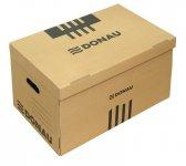 Короб для архивных боксов  (Швейцария),  7666301PL-02