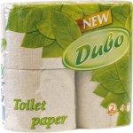 Бумага туалетная ДИВО  (Обухов) серая (30062)
