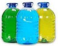 Z-BEST  для посуды,  5 литров. (4904, 4905)