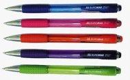 Ручка шариковая автоматическая (0,7мм),  BM.8225