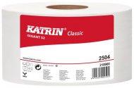 Бумага туалетная KATRIN CLASSIC GIGANT