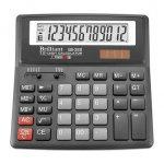 Калькулятор полупрофессиональный BRILLIANT BS-322