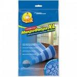 Микрофибра-салфетка ФРЕКЕ БОК (XL) универсальная (50х60см •  1 шт.)  46551