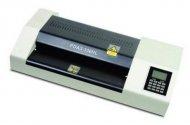 Ламинатор конвертный PDA3-336HL, А3, (3010120)
