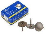 Кнопки ВМ.5102