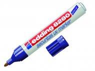 Маркер ультрафиолетовый Еdding E-8280, бесцветный, 1,5-3 мм (e-8280)