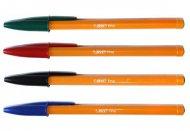 Ручка шариковая, BIC,