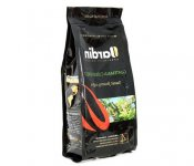 Кофе Jardin GUATEMALA CLOUD FOREST, 250 гр., молотый