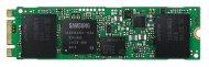 SSD накопитель Samsung 850 EVO 250GB M.2 SATA TLC (MZ-N5E250BW)