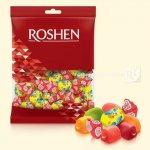 Желейні цукерки Шалена бджілка фрутті Рошен 200г  (0145452 )