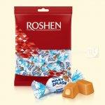 Ірис Milky Splash Roshen з молочною начинкою 200г  (0146791 )
