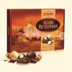 Цукерки Київ Вечірній 176г  (0146683 )
