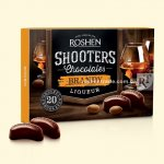 Цукерки Shooters з бренді-лікером 150г ( 0147277 )