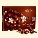 Цукерки Roshen Assortment Classic 308г  (0147372 )