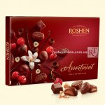 Цукерки Roshen Assortment Elegant 290г  (0147374 )