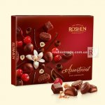 Цукерки Roshen Assortment Elegant 145г  (0147396 )