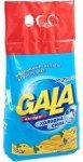 Стиральный порошок GALA AUTOMAT для белых тканей, 3 кг. (в ассортименте),  47380