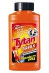 ТИТАН гранулы для прочистки  труб,  250г. (55030)