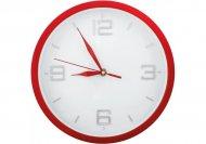 Часы RICH Economix PROMO, красный (E51806-03)