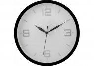 Часы RICH Economix PROMO, черный (E51806-01)