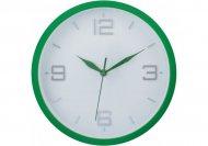Часы RICH Economix PROMO, зеленый (E51806-04)
