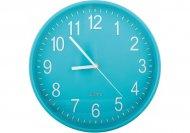 Часы RONDO Economix PROMO, бирюзовый (E51807-21)