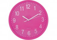 Часы RONDO Economix PROMO, розовый (E51807-09)