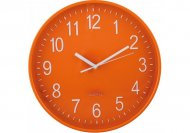 Часы RONDO Economix PROMO, оранжевый (E51807-06)