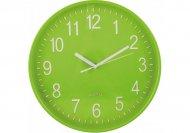 Часы RONDO Economix PROMO, салатовый (E51807-13)