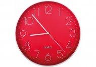 Часы PRIME Economix PROMO, красный (E51808-03)