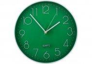 Часы PRIME Economix PROMO, зеленый (E51808-04)