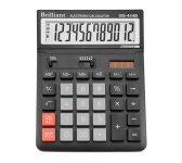 Калькулятор Brilliant BS-444В, 12 разрядов (BS-444B)