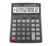 Калькулятор Brilliant BS-555, 12 разрядов (BS-555)