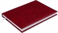 Ежедневник недатированный BASE(Miradur), A5, бордовый (BM.2008-13)