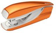 СТЕПЛЕР LEITZ NEXXT WOW, оранжевый, до 30 листов (5502-10-44)