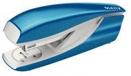 СТЕПЛЕР LEITZ NEXXT WOW, голубой, до 30 листов (5502-10-36)