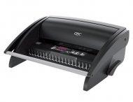БИНДЕР GBC COMBBIND C110 (4401844)