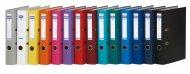 Папка-регистратор  A4/50   PREMIUM  с дуговым механизмом   (Швейцария),  3955001PL
