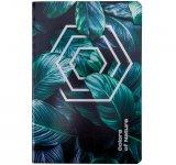Блокнот, А5, 60 арк., кл., Colors of Nature-4 (8453-04-a)