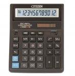 Калькулятор Citizen SDC-888T, 12 розрядів (SDC-888)