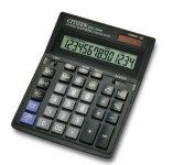 Калькулятор Citizen SDC-554S, 14 розрядів (SDC-554S)