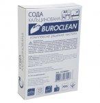 Засіб для чищення сода кальцинована Buroclean 700г (10700001)