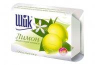 Мило туалетне 70 г, Лимон (361119)