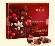 Цукерки Roshen Assortment Elegant 145г (0147396)