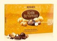 Цукерки Київ вечірній Gold 352г (0150006)