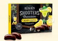 Цукерки Shooters Margarita 150г (0149502)